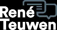Rene Teuwen