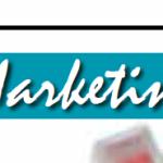 Marketingvisie