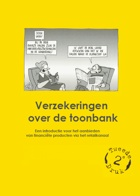 Verzekering over de toonbank