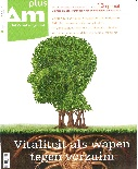 am plus 7-12-2012 zorg cross sell cover