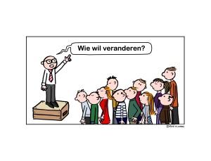 Rene_verandering3B
